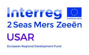logo_USAR