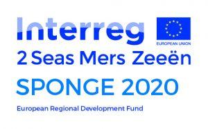 logo_sponge-2020_cmyk