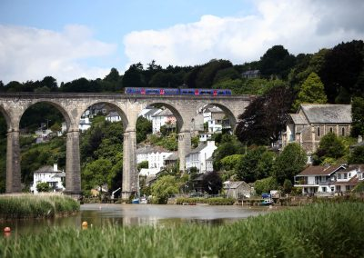 The Tamar Valley: A video guide