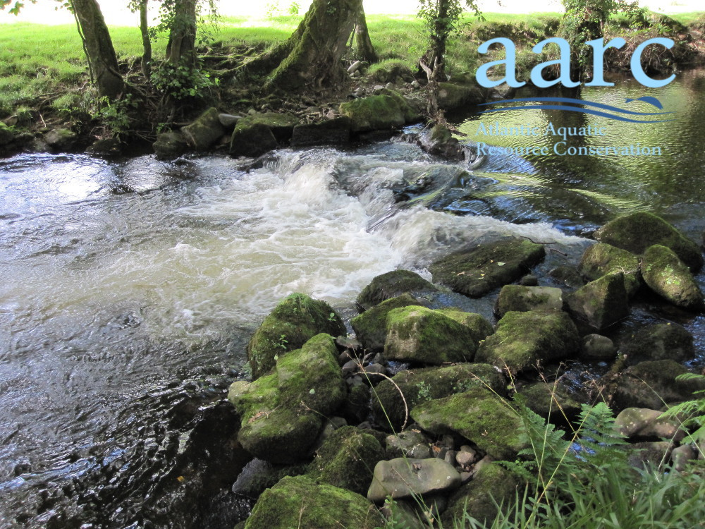 Atlantic Aquatic Resource Conservation