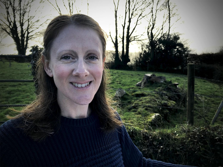 Jenny Wytcherley