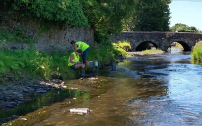 98 days to help the River Tamar