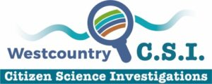 Westcountry CSI Connecting the Culm Training @ Blackdown Hills AONB office, St. Ivel House